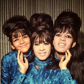 The Ronettes-13.png