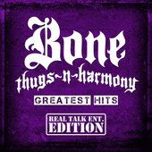 Greatest Hits (Real Talk Ent. Edition)