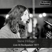 Live at Rockpalast 1977 (Live in Bensberg)