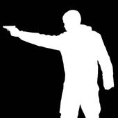 Аватар для Zinger_Finger