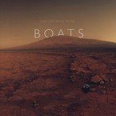 Boats - EP