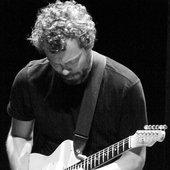 Jakob Bro 2015_0714(18) Umbria Jazz.JPG
