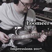 Impressions 2017