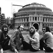 Soft Machine 70th.
