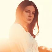 Lana Del Rey, Billboard