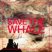 Save the Whale - Single