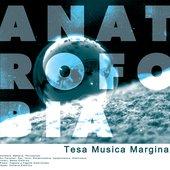 Tesa Musica Marginale