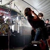 Mutal Fest 2005