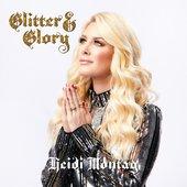 Glitter and Glory - Single