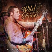 Wild And Free (Live)
