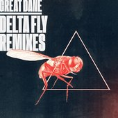 Delta Fly Remixes
