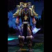 Avatar für TheRealTypolos