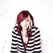 Christina Perri 5