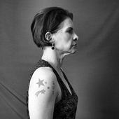Marina Lima - Acervo Web autor não informado.png