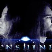 ENSHINE 2015