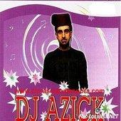 1406534793_dj-azick-2004-adic-rap-flac-tracks.cue.jpg