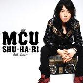 SHU・HA・RI ~STILL LOVE~