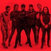 Коrsика RED Promo