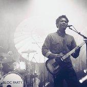 030-INmusic_festival_Zagreb-Bloc_Party