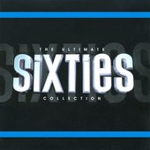 The Ultimate Sixties Collection