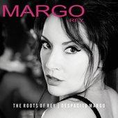 The Roots Of Rey   Despacito Margo