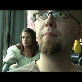 Videodreh - Sommer 2009
