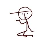syakekichi さんのアバター