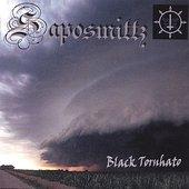 Black Tornhato