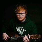 Musica de Ed Sheeran