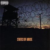 States of Abuse