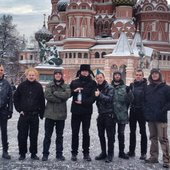 chaos uk restarts moscow 2015.JPG