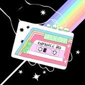 Enfance 80 - Single