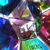 Dichro Tracks