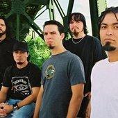 Allele 2005