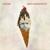 Zeno Mountain EP