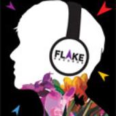 flake_records さんのアバター
