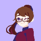 Avatar for ImmyChan