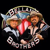 The Bellamy Brothers.jpg
