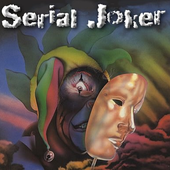 Avatar de SerialJoker