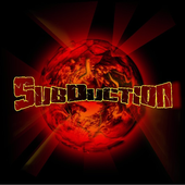 Avatar for SubDuction2