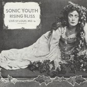 Rising Bliss (Live 1986)