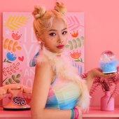 kpop miso