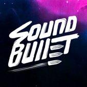 Sound Bullet Logo