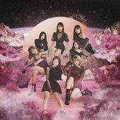OH_MY_GIRL_Remember_Me_Violet_ver._album_cover.png