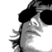 Аватар для TheJove