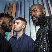 Young-Fathers.png