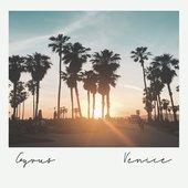 Venice - Single