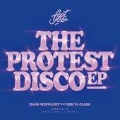 The Protest Disco EP