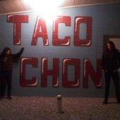 Taco Chon
