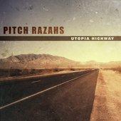 Utopia Highway EP